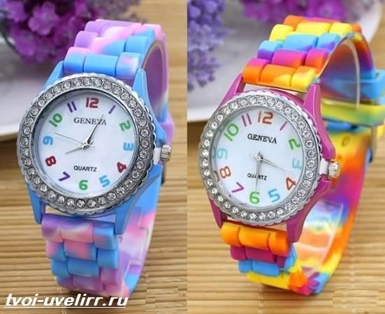 Часы-Geneva-Особенности-цена-и-отзывы-о-часах-Geneva-8