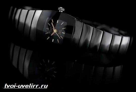 Часы-Omax-Особенности-цена-и-отзывы-о-часах-Omax-10