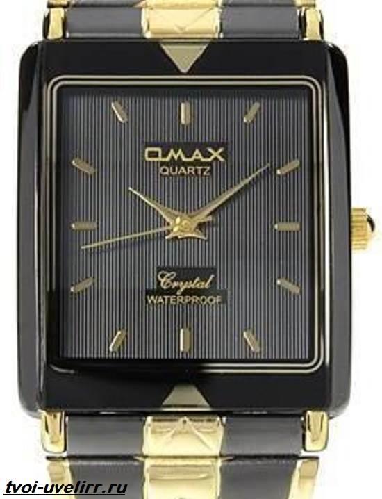 Часы-Omax-Особенности-цена-и-отзывы-о-часах-Omax-11