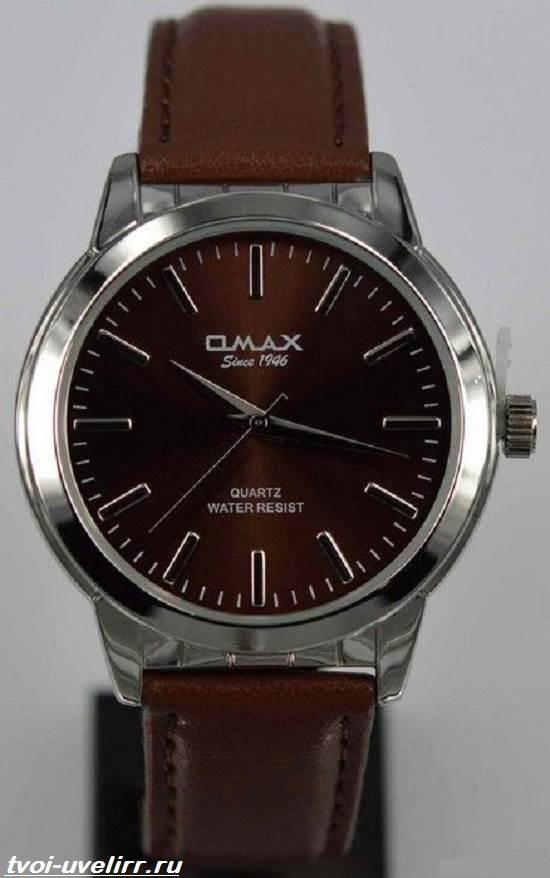 Часы-Omax-Особенности-цена-и-отзывы-о-часах-Omax-2