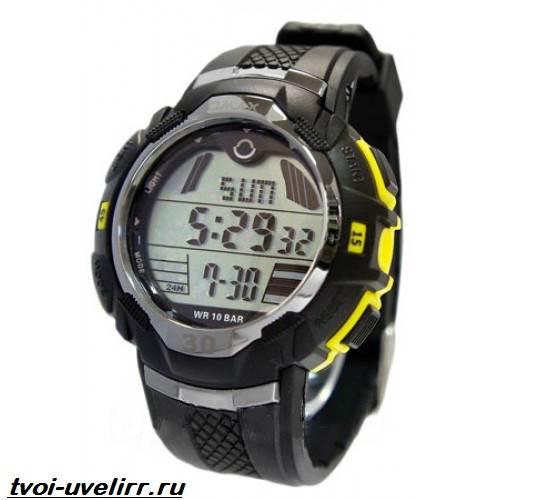 Часы-Omax-Особенности-цена-и-отзывы-о-часах-Omax-4