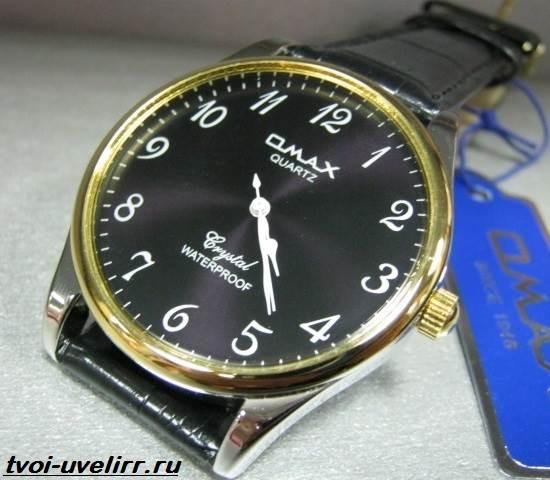 Часы-Omax-Особенности-цена-и-отзывы-о-часах-Omax-8