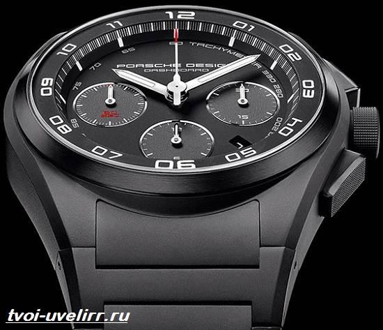 Часы-Porsche-Design-Особенности-производство-цена-и-отзывы-о-часах-Porsche-Design-3