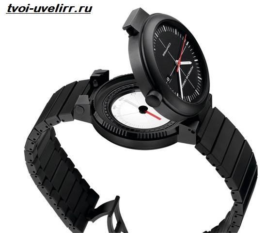 Часы-Porsche-Design-Особенности-производство-цена-и-отзывы-о-часах-Porsche-Design-5