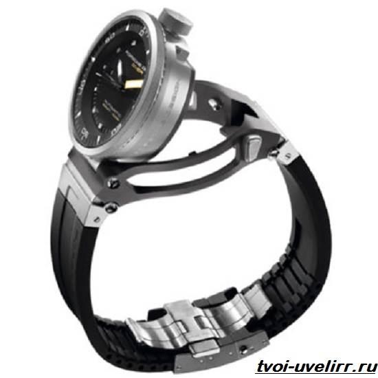 Часы-Porsche-Design-Особенности-производство-цена-и-отзывы-о-часах-Porsche-Design-6