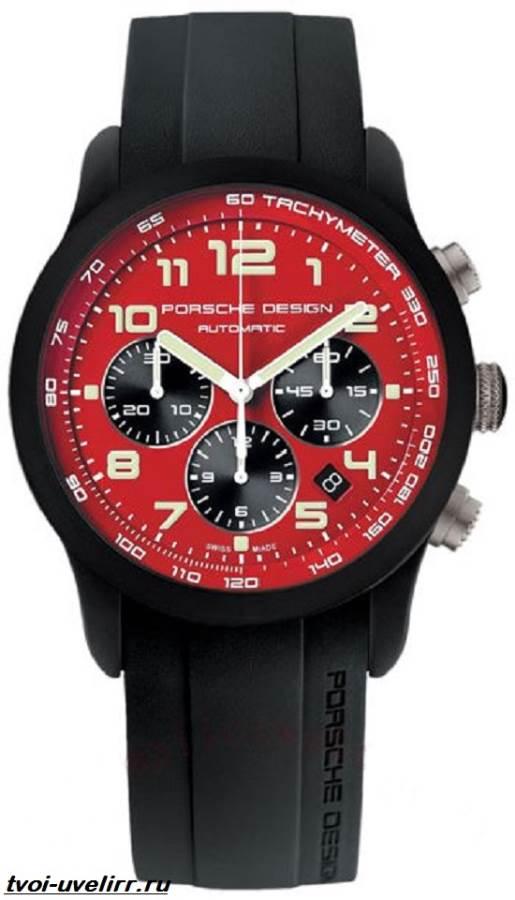 Часы-Porsche-Design-Особенности-производство-цена-и-отзывы-о-часах-Porsche-Design-7