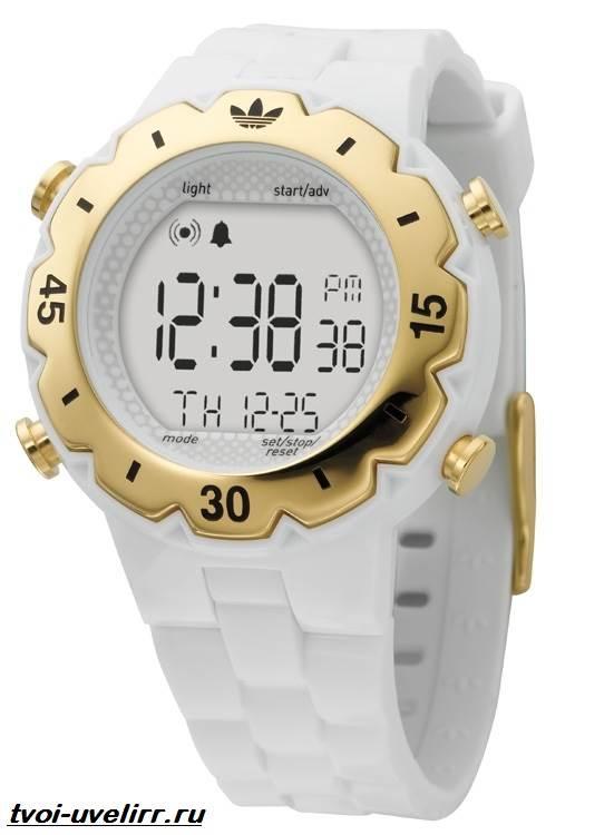 Часы-Адидас-Описание-особенности-отзывы-и-цена-часов-Адидас-6