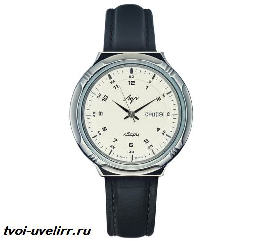 Часы-Луч-Описание-особенности-отзывы-и-цена-часов-Луч-2
