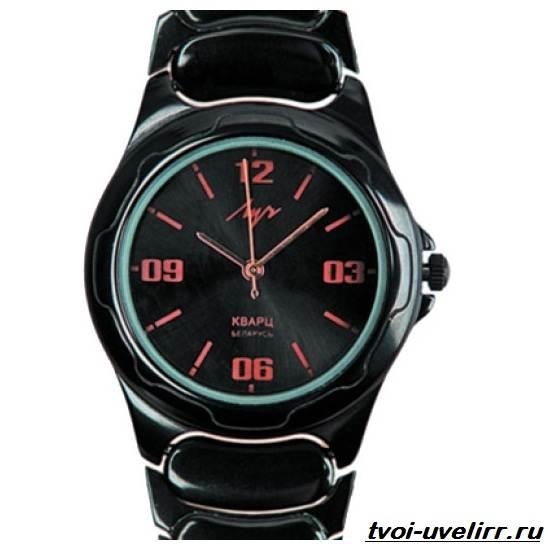 Часы-Луч-Описание-особенности-отзывы-и-цена-часов-Луч-9
