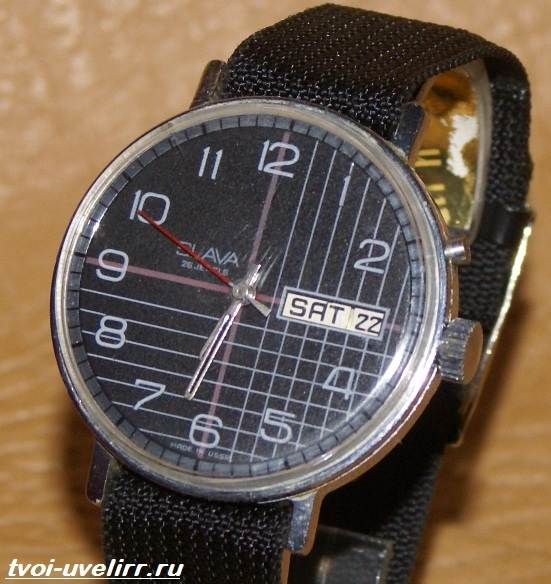 Часы-Слава-Описание-особенности-отзывы-и-цена-часов-Слава-7