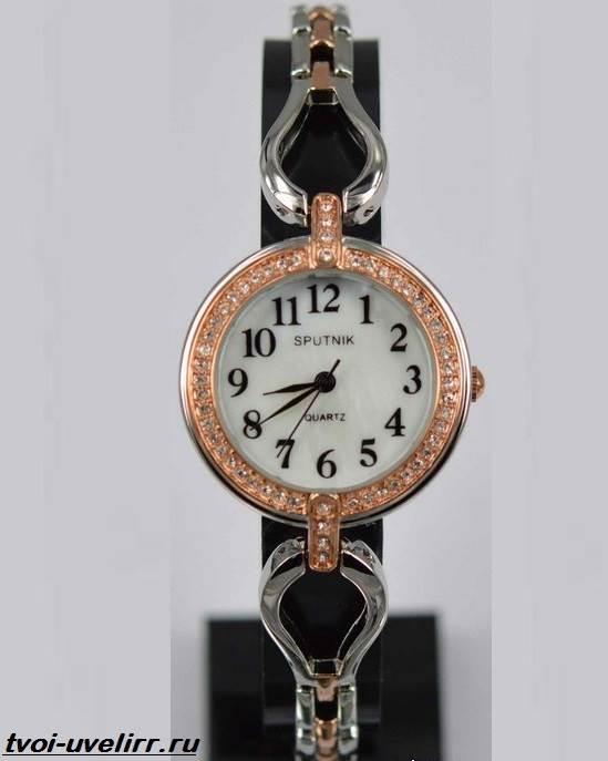 Часы-Спутник-Описание-особенности-отзывы-и-цена-часов-Спутник-8