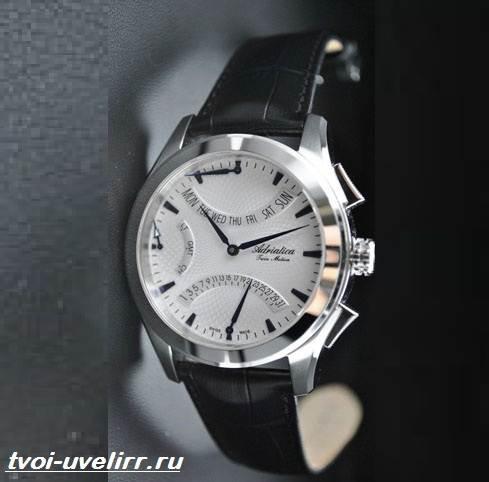 Часы-Adriatica-Описание-особенности-отзывы-и-цена-часов-Adriatica-1
