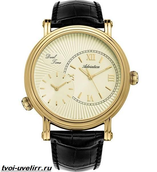 Часы-Adriatica-Описание-особенности-отзывы-и-цена-часов-Adriatica-11