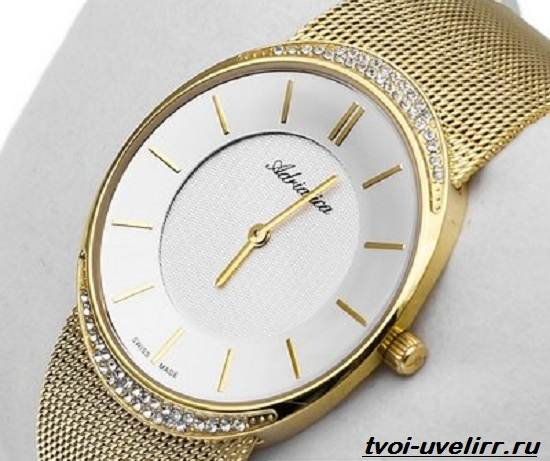 Часы-Adriatica-Описание-особенности-отзывы-и-цена-часов-Adriatica-12
