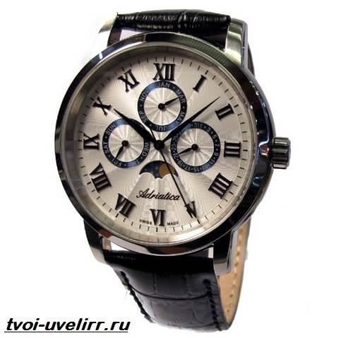 Часы-Adriatica-Описание-особенности-отзывы-и-цена-часов-Adriatica-5