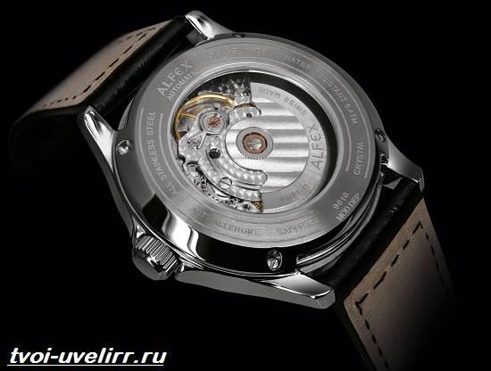 Часы-Alfex-Описание-особенности-отзывы-и-цена-часов-Alfex-8