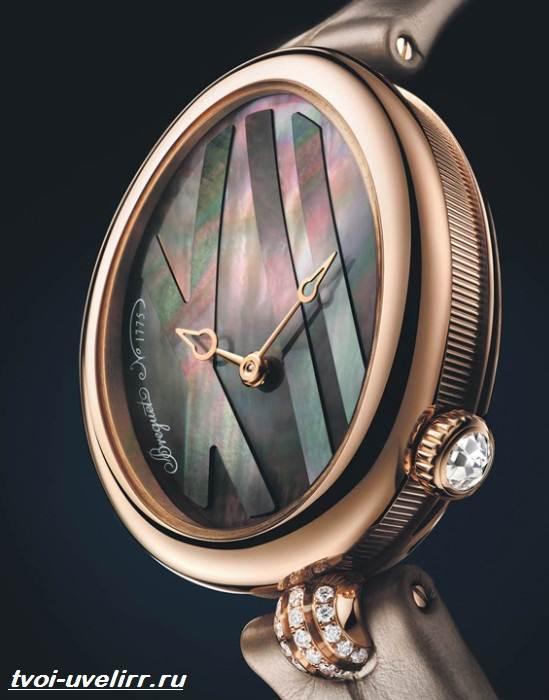 Часы-Breguet-Описание-особенности-отзывы-и-цена-часов-Breguet-10