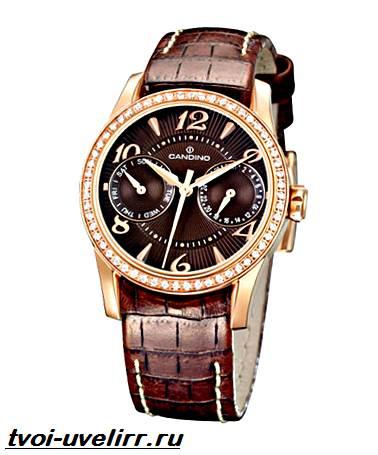 Часы-Candino-Описание-особенности-отзывы-и-цена-часов-Candino-3