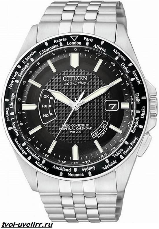 Часы-Citizen-Описание-особенности-отзывы-и-цена-часов-Citizen-2