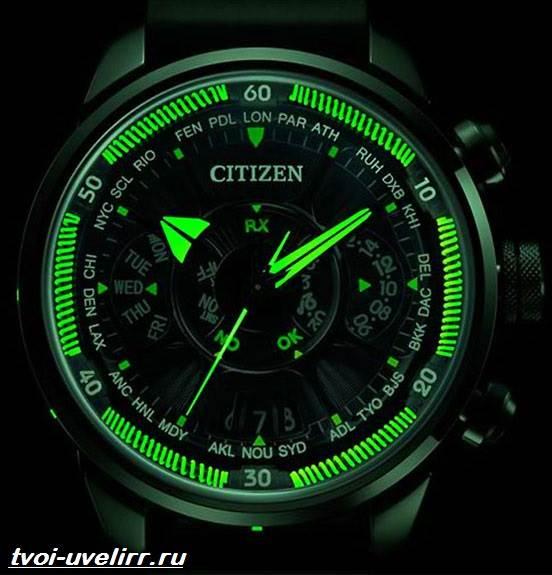 Часы-Citizen-Описание-особенности-отзывы-и-цена-часов-Citizen-6