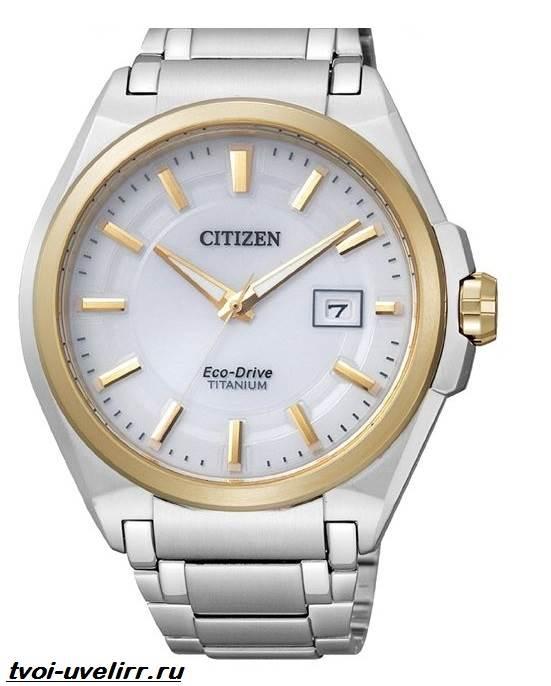 Часы-Citizen-Описание-особенности-отзывы-и-цена-часов-Citizen-8