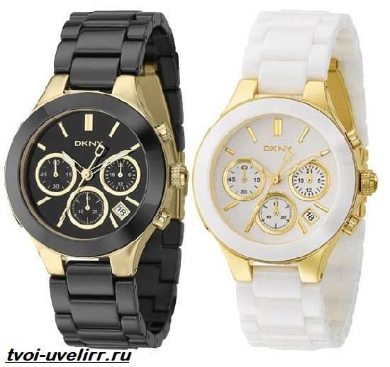 Часы-DKNY-Описание-особенности-отзывы-и-цена-часов-DKNY-1