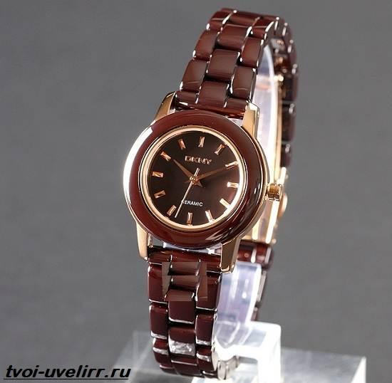 Часы-DKNY-Описание-особенности-отзывы-и-цена-часов-DKNY-5