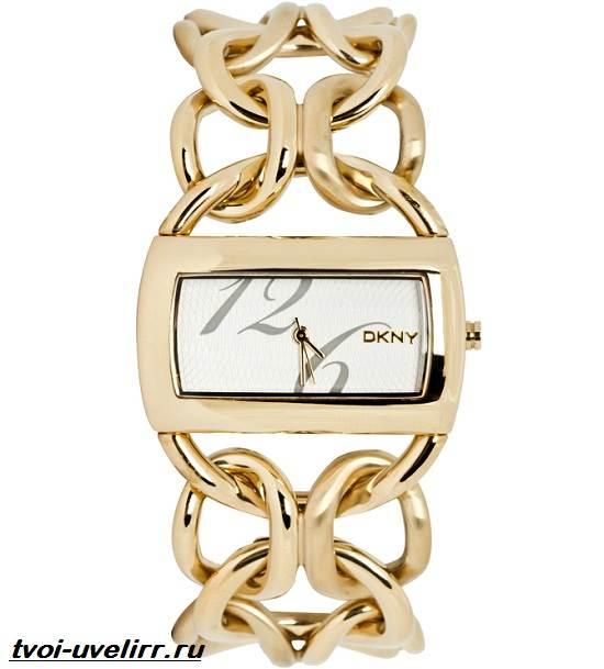Часы-DKNY-Описание-особенности-отзывы-и-цена-часов-DKNY-7
