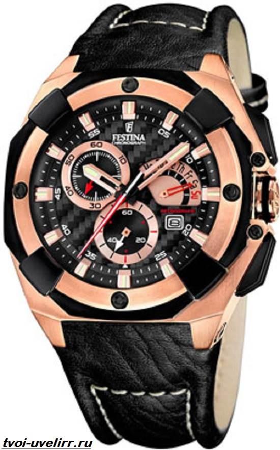 Часы-Festina-Описание-особенности-отзывы-и-цена-часов-Festina-6