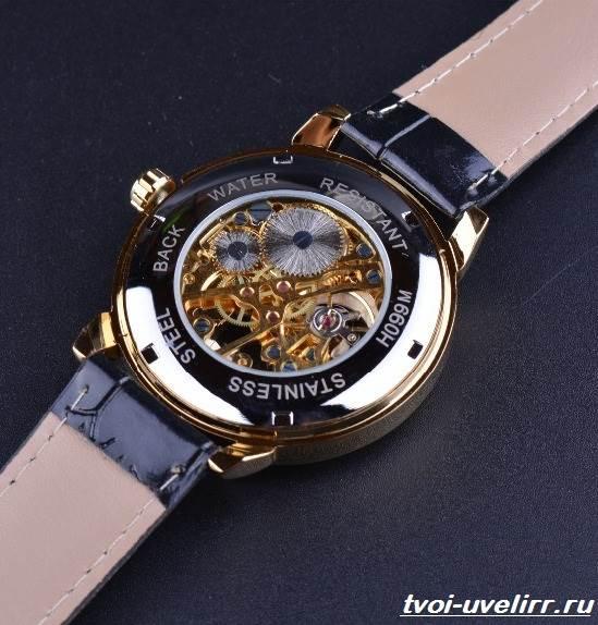 Часы-Forsining-Описание-особенности-отзывы-и-цена-часов-Forsining-10