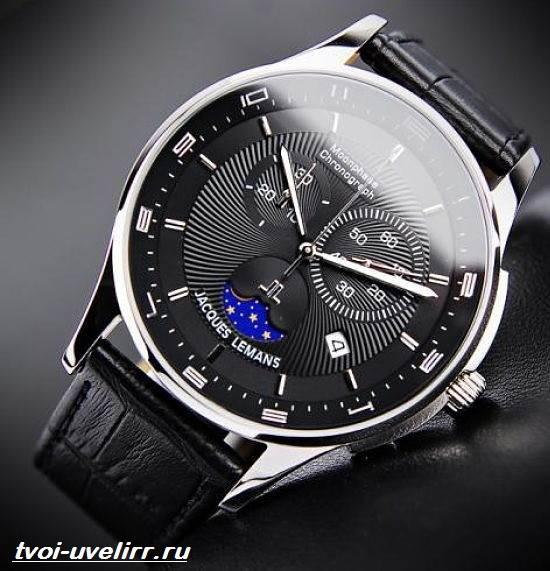 Часы-Jacques-Lemans-Описание-особенности-отзывы-и-цена-часов-Jacques-Lemans-10