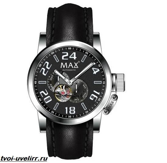 Часы-MAX-Описание-особенности-отзывы-и-цена-часов-MAX-2