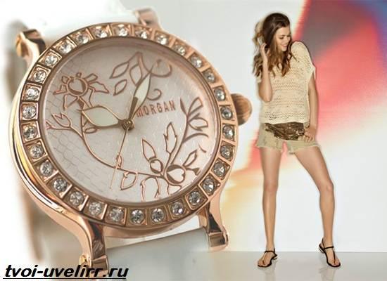 Часы-Morgan-Описание-особенности-отзывы-и-цена-часов-Morgan-10