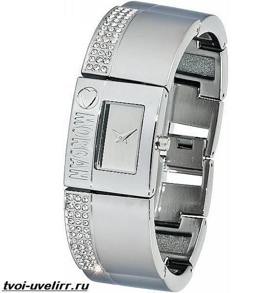 Часы-Morgan-Описание-особенности-отзывы-и-цена-часов-Morgan-12