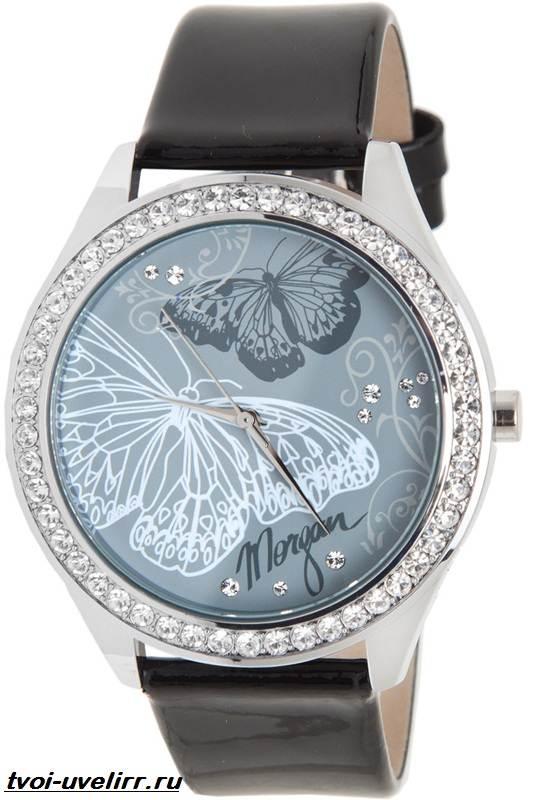 Часы-Morgan-Описание-особенности-отзывы-и-цена-часов-Morgan-2