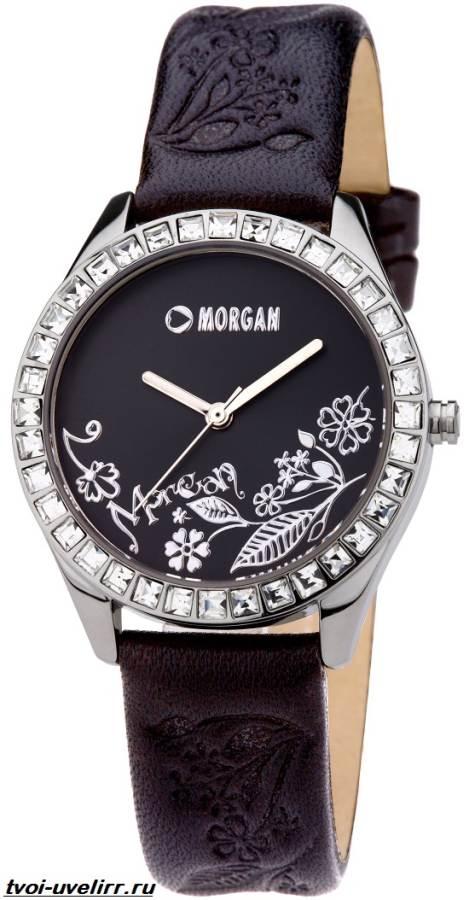 Часы-Morgan-Описание-особенности-отзывы-и-цена-часов-Morgan-3