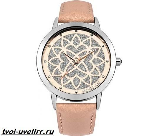 Часы-Morgan-Описание-особенности-отзывы-и-цена-часов-Morgan-4