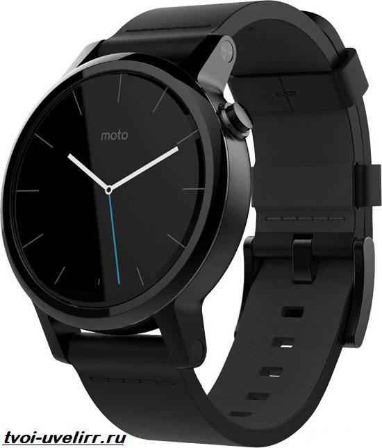 Часы-Moto-Описание-особенности-отзывы-и-цена-часов-Moto-3