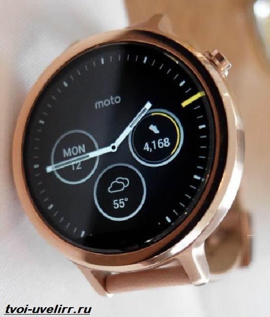 Часы-Moto-Описание-особенности-отзывы-и-цена-часов-Moto-9