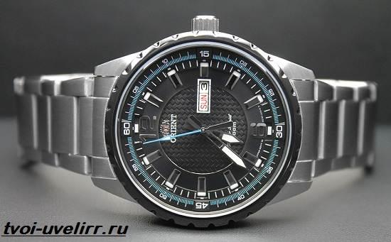 Часы-Orient-Описание-особенности-отзывы-и-цена-часов-Orient-3