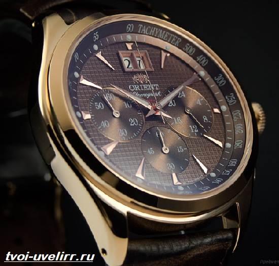 Часы-Orient-Описание-особенности-отзывы-и-цена-часов-Orient-9