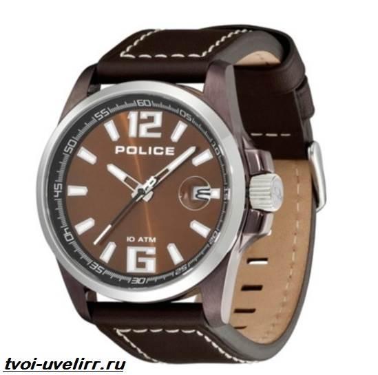 Часы-Police-Описание-особенности-отзывы-и-цена-часов-Police-10
