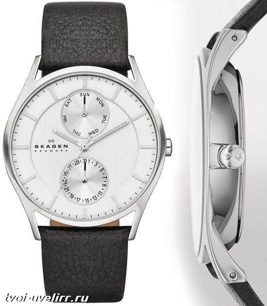 Часы-Skagen-Описание-особенности-отзывы-и-цена-часов-Skagen-7
