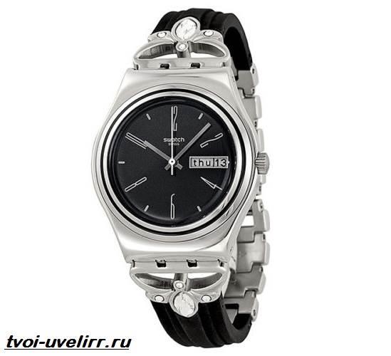 Часы-Swatch-Описание-особенности-отзывы-и-цена-часов-Swatch-5
