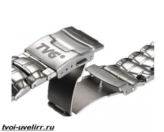 Часы-TVG-Описание-особенности-отзывы-и-цена-часов-TVG-10