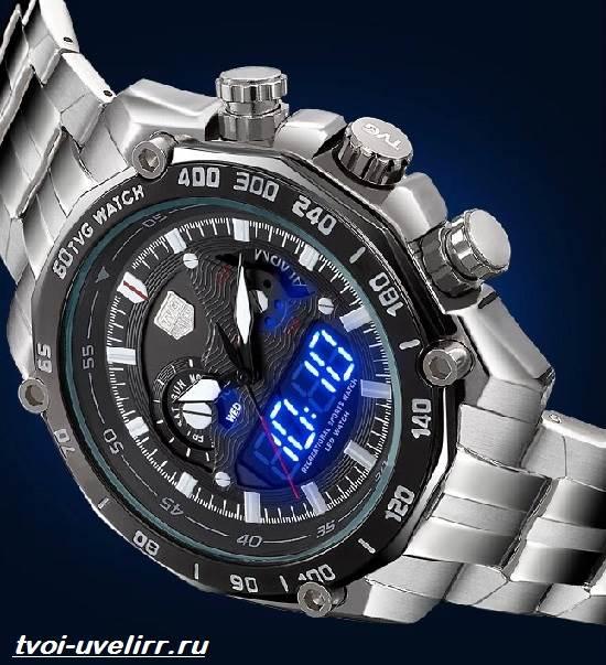 Часы-TVG-Описание-особенности-отзывы-и-цена-часов-TVG-3