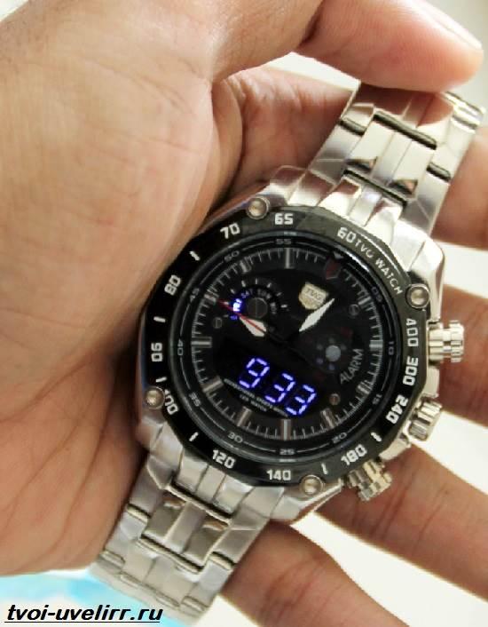 Часы-TVG-Описание-особенности-отзывы-и-цена-часов-TVG-4