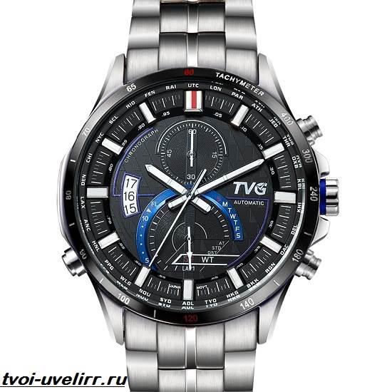 Часы-TVG-Описание-особенности-отзывы-и-цена-часов-TVG-6