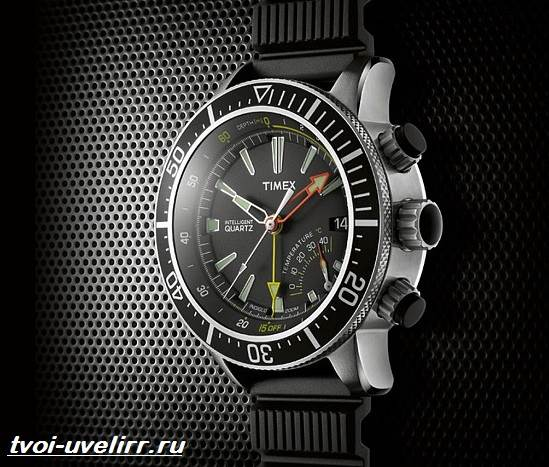 Часы-Timex-Описание-особенности-отзывы-и-цена-часов-Timex-10