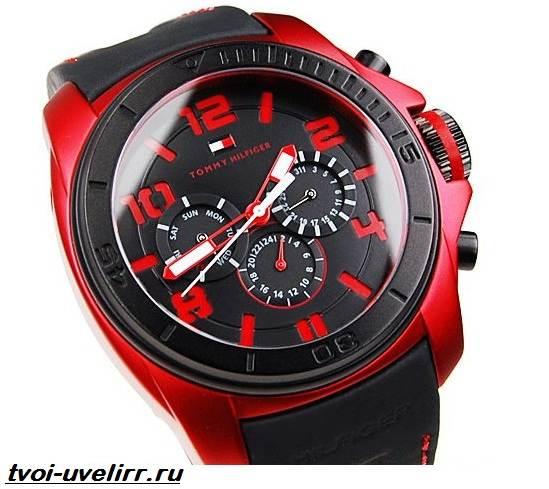 Часы-Tommy-Hilfiger-Описание-особенности-отзывы-и-цена-часов-Tommy-Hilfiger-11